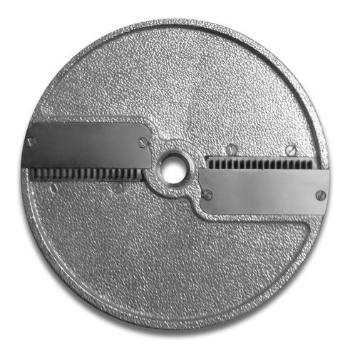 Imagen 1 de 2 de Disco Procesador Rhino Proal550 Juliana 4mm Rbanda