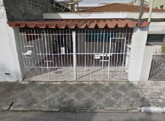 Casa Em Suzano, 2 Dormitórios, Perto Da Estação - Vila Amorim - Ca0004