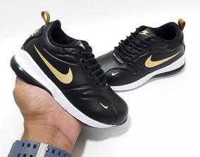 Zapatos Nike Deportivos Para Niños, Unisex!!