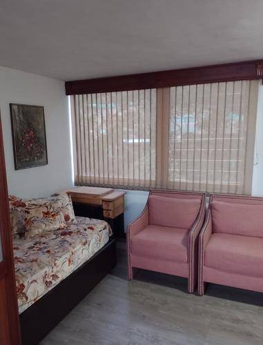 Imagen 1 de 14 de Venta Apartamento  Por Country Club, Palmas