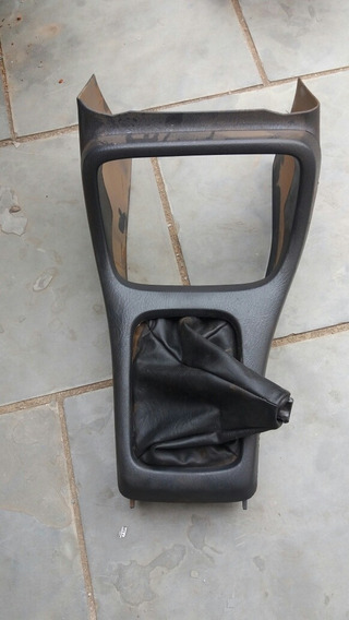 Consolo Da Alavanca De Marcha Do Honda Civic 2000
