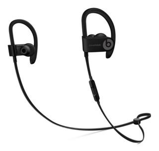Audifonos Bluetooth Deportivos Apple Beats Powerbeats 3