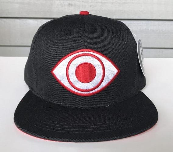 Noragami Snapback Hat Gorra Loot Crate