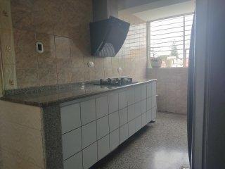 Apartamento En Venta En Bararida Barquisimeto 20-23592 Nd