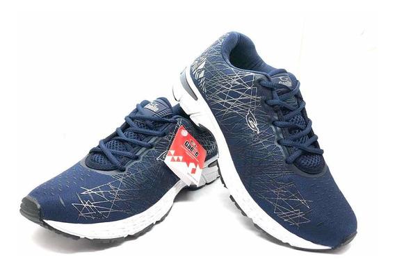Gaelle 211 Zapatillas De Running Hombre 966107
