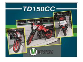 Bel Td 150