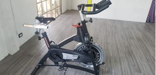 Bicicletas De Spinning Profesional Marca Schwinn!!