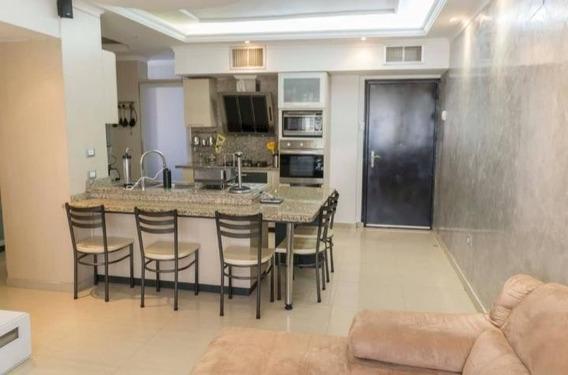 Apartamentos En Venta. Morvalys Morales Mls #19-9004