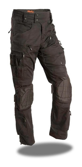 Pantalon De Combate Eon R 6k Original Sk7 By 707 Tactical