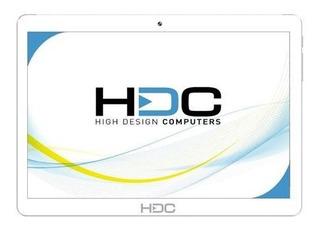 Tablet Hdc T800