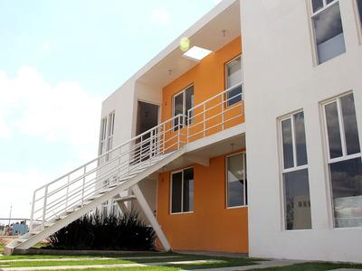 Desarrollo Ciudad Punta Dorada