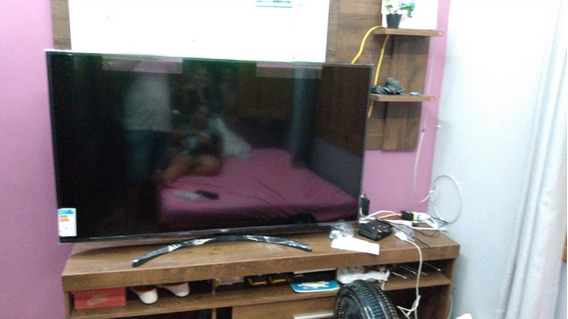 Tv Lg 60 Polegadas