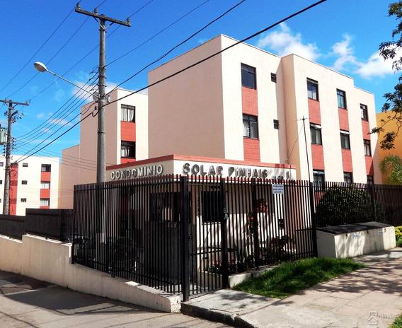 Apartamento - Centro - Ref: 7108 - L-7108