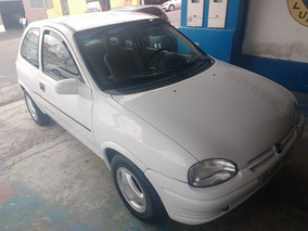 Chevrolet Corsa Wind 1.0 1996