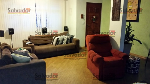 Casa Sobrado Para Venda, 2 Dormitório(s) - 4987