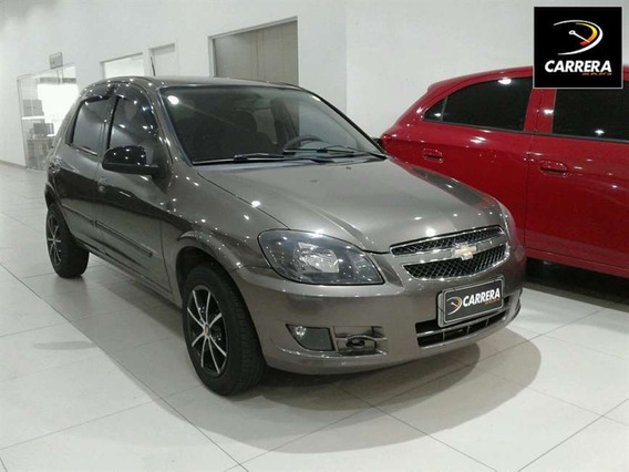 Celta 1.0 Mpfi Advantage 8v Flex 4p Manual