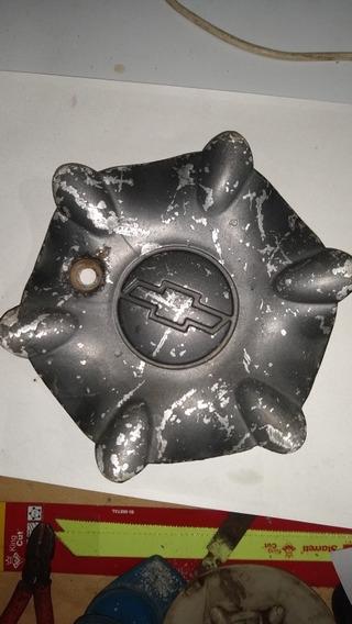 Calota Roda Vectra 99