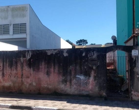 Terrenos - Urbano - 549