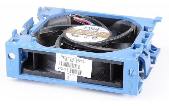 Cooler Fan Hp Ml350 G6 92mm 511774-001 508110-001