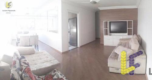Venda Apartamento Sao Paulo Jardim Patente Ref: 14188 - 14188