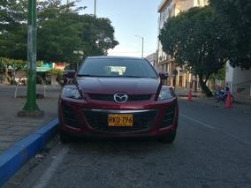 Mazda 2011 Automática