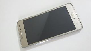 Smartphone Celular Samsung Galaxy J2 Prime 16gb Tv Otimo