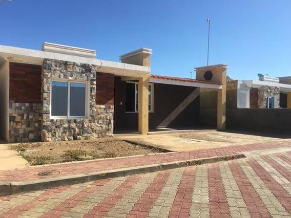 04126836190 Mls201854 Casa En Venta Puerta Maraven. Pto Fijo