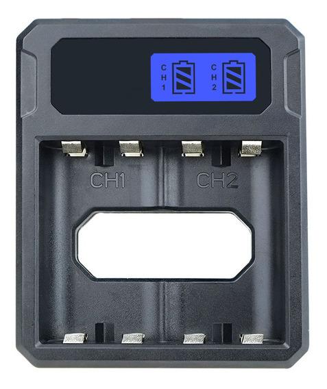 Bateria Recarregável Para Xbox One/xbox One S/xbox One