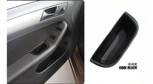Porta Objetos Celular Objetos De Puerta Volkswagen Mk6 Vento