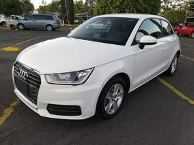 Audi A1 3p Urban L4/1.4/t Man