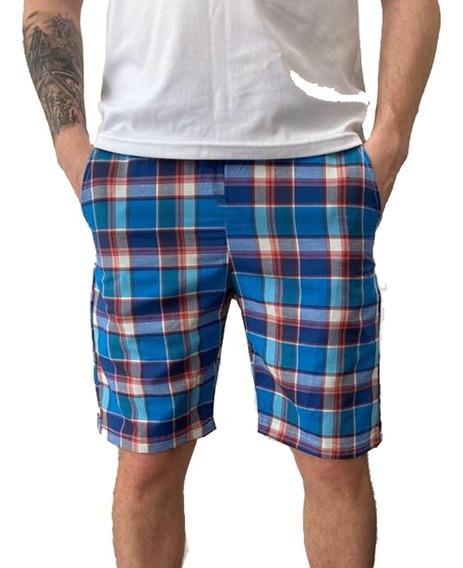 Liquidación Pack X3 Shorts De Hombres