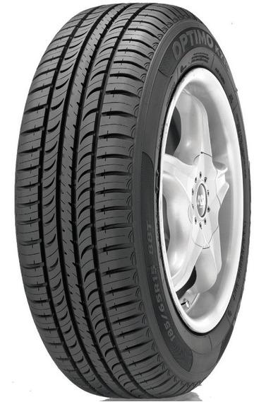 Neumático 155/70r14 77t K715 Hankook