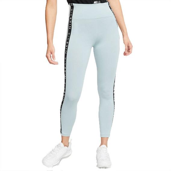 Calzas Nike Air Mujer Tienda Oficial Nike