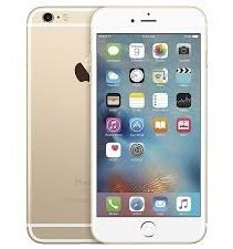 Celular iPhone 6s 64 Gb Rom