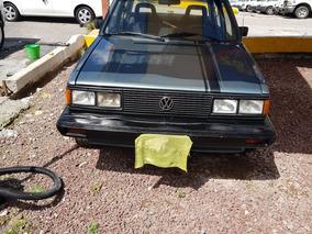 Volkswagen Atlantic Gl