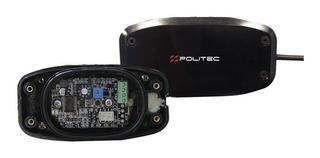 Sensor Inteligente Universal Antivandalico Gapid-6