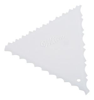 Triangulo Decorador Wilton 417-162
