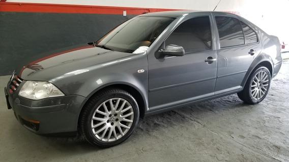 Volkswagen Amarok 2.0 Cd Tdi 163cv 4x2 Highline 2h2 2012