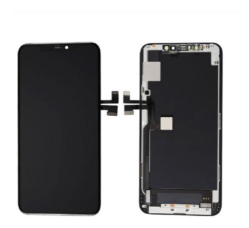 Imagen 1 de 1 de Pantalla iPhone 11 Display Lcd De Excelente Calidad
