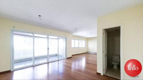Imagem 1 de 30 de Apartamento - Ref: 201596