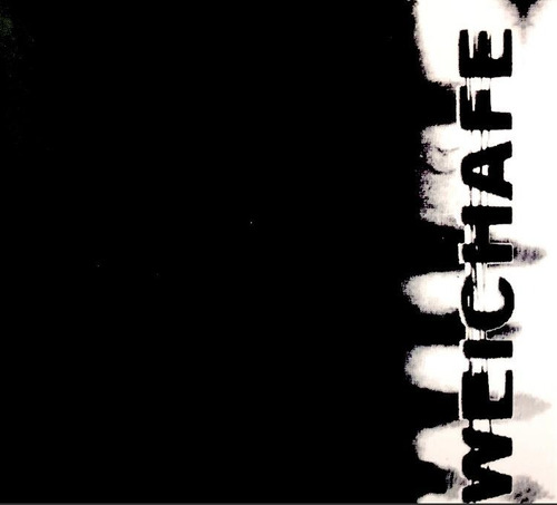 Weichafe Tierra Oscura Del Sol + Bonus Cd Doble Musicovinyl