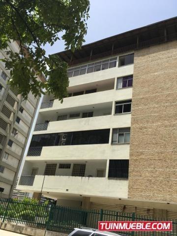 Apartamentos En Venta - Colinas De Bello Monte - 19-2478
