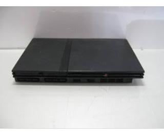 Playstation 2 Usado Para Retirar Peças (usado)