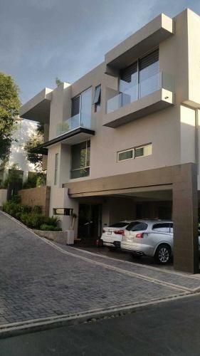 Se Vende Hermosa Casa Condado De Sayavedra