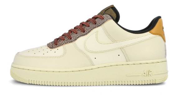 Nike Air Force 1 07 Lv8 - Hombre 200