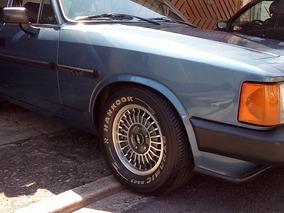 Opala Comodoro Sl/e 4cc 1990