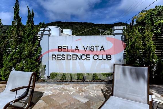 Terreno A Venda Balneario Camboriu, Bella Vista Residence Club, - Te00003 - 32328085