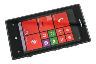 Nokia Lumia 520 Original Frete Gratís