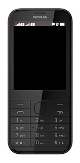 Telefonos Celular Nokia 225 Doble Sim Liberado Mp3 Camara