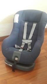 Silla De Bebé Para Carro Marca Cosco